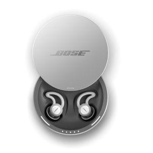 Bose Sleep Buds NEW